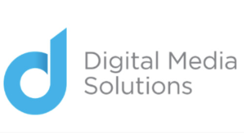 Digital Media Solutions | Insights