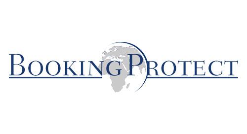 Booking Protect Webinar