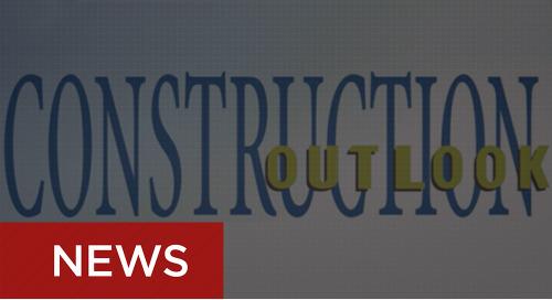 RJV Construction #2: Equipment Maintenance and Management