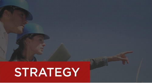 Field-Centric Cost Management: 6 Essential Steps