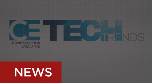 Mobile Technology: The Expectations Have Changed