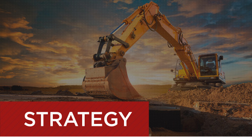 Integrating ERP and CMMS Capabilities to Manage Equipment