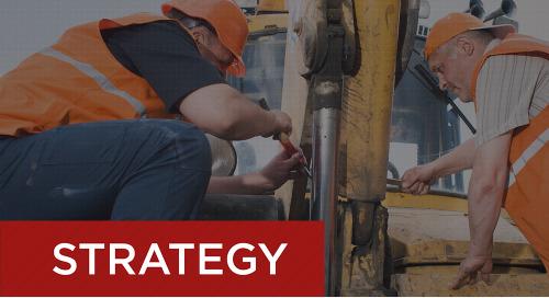 The 3 Pillars of Successful Fleet Maintenance & Management