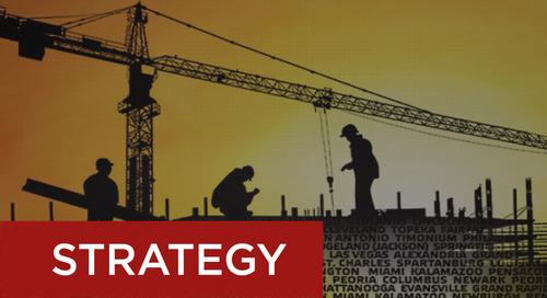 CICPAC - Revenue Recognition Guide for Construction CPAs
