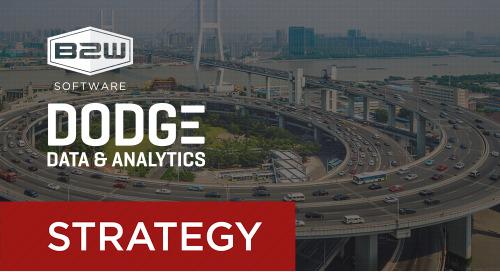 Part 2: Better Field Data Leads to Better Field Performance