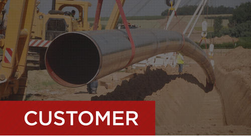 DDS Companies: Pipeline and Heavy Construction Estimating