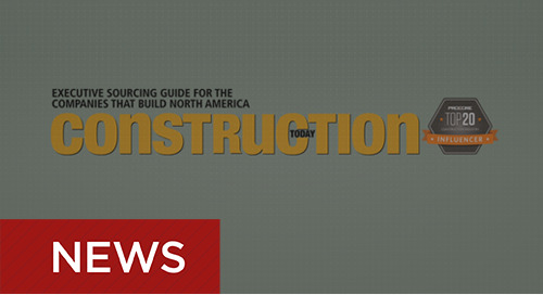 Four Keys to Effective Job Costing in Heavy Construction
