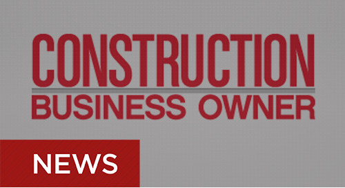 5 Tips for Successful Construction Software Implementation
