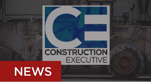 Contractors Confirm: Software Drives Preventive Equipment Maintenance