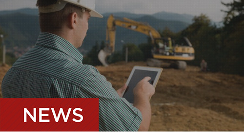 The Key to Connectivity – Unlocking the Full Potential of Mobile Technology in Construction