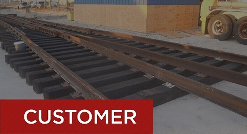 Gonzalez & Sons More Competitive with B2W Operations Platform