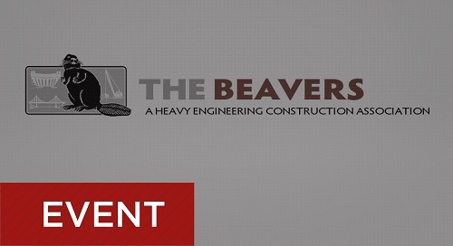Beaverdilly 2019 August 14-15 Napa, CA