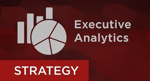 How ONE Platform Reporting Capabilities Make it Easy to Analyze Data