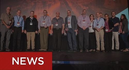 B2W Announces 2020 Client Innovation Award Winners