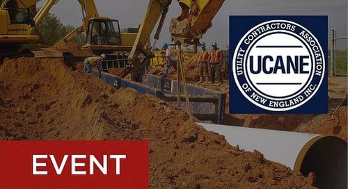 UCANE Trade Show Sept. 22, 2021