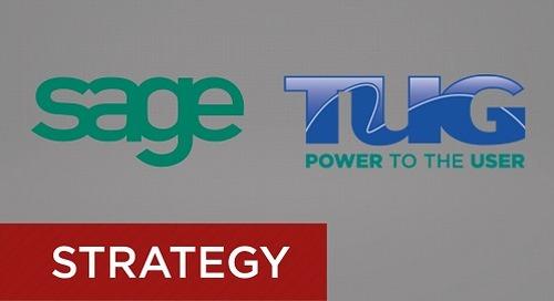 Webcast July 28 - Supplementing Sage to Enhance Profitability