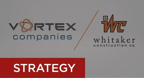 Recorded Webcast – Contractor Insights into Field-centric Tech Trends