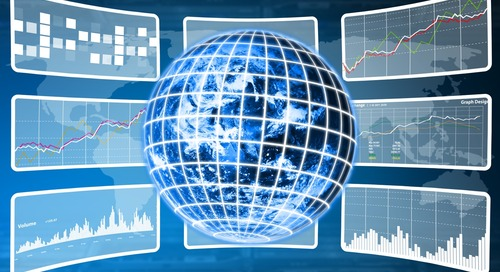 Webinar: Advancing Business Travel Intelligence