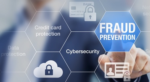 Recognizing and preventing social engineering fraud in corporate travel