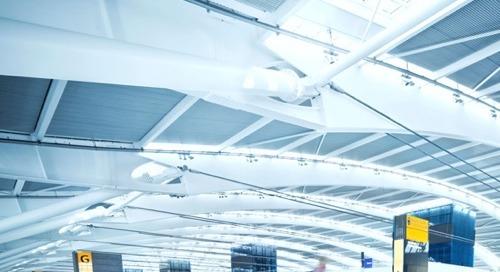 New stricter security screenings on all inbound U.S. flights