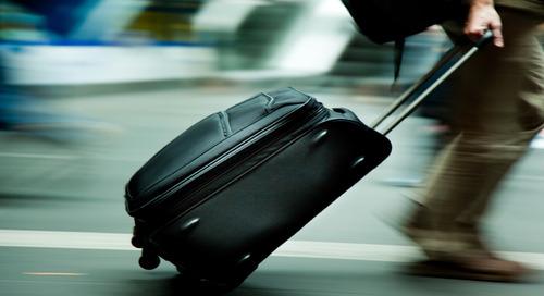 Trusted Traveler Programs of North America
