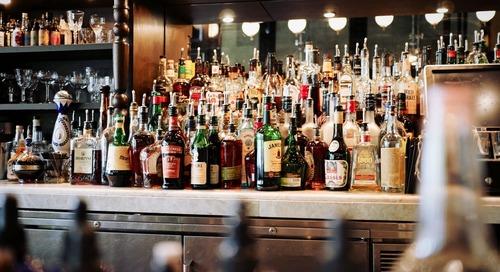 Risk Management – Alcohol and Recreational Marijuana – Meetings & Events