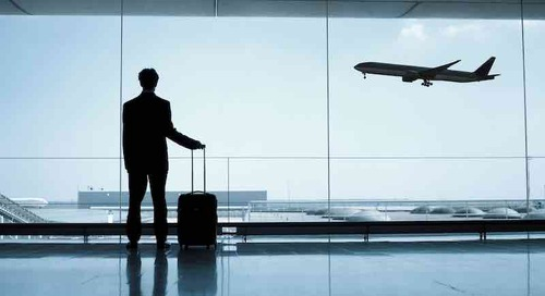 Smart luggage banned? Here's what you can do about it