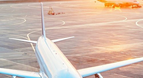 Getting the most out of unused airline tickets