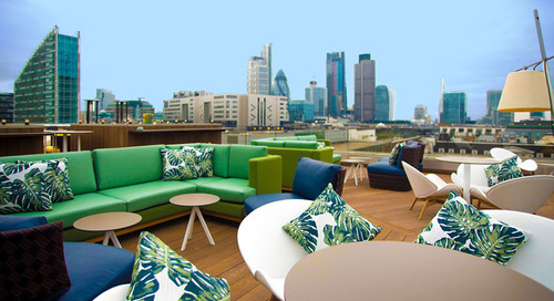 Meet the new Montcalm – The Montcalm Royal London House