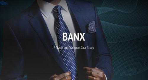 Case Study: Banx