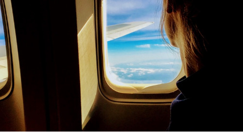 Business Travel Tips to Improve your Wellbeing