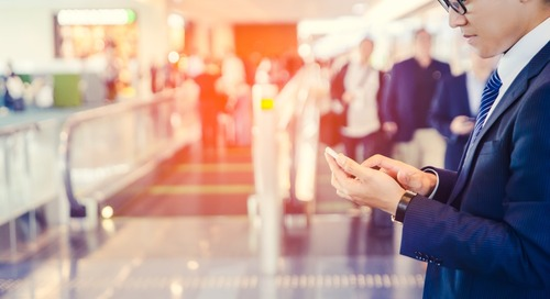 How APIs are Positively Impacting the Travel Ecosystem