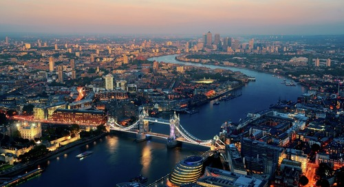 Brexit Update and FAQs for Travel