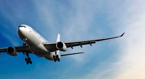The Importance of Aircraft Evacuation Procedures