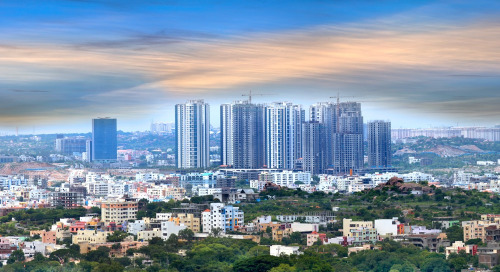 Tips for business travel in India
