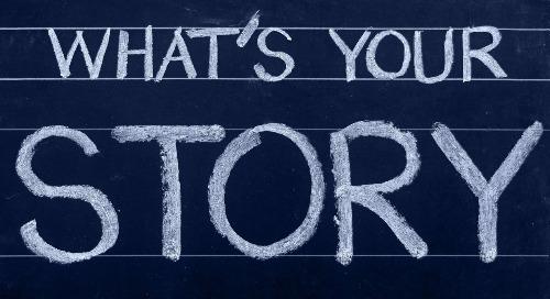 Unlocking the Power of Storytelling in Presentations