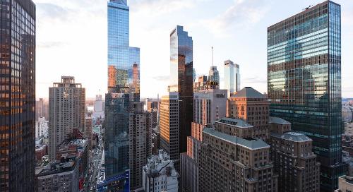 New York travelers: Trusted Travel Program enrollment suspended
