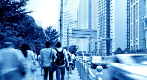 Novel Coronavirus: what business travelers need to know