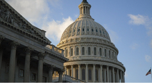 Travel and Transport, GBTA, ASTA reach out to Washington