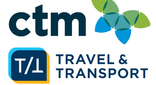 Travel and Transport acquired by Corporate Travel Management (CTM)