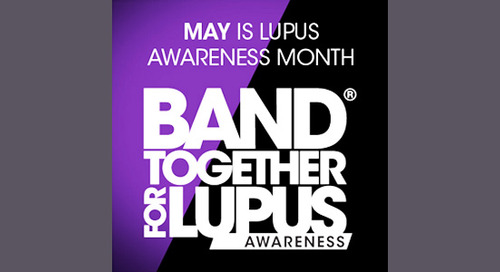 k{NO}w Lupus