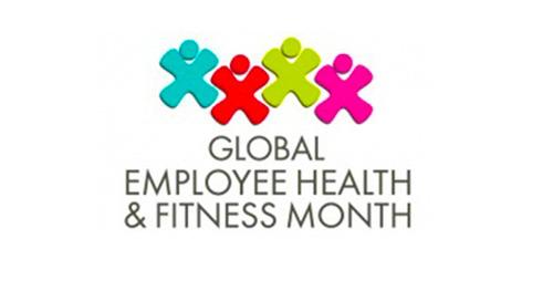 Global Employee Health & Fitness