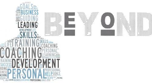 Leadership Development & Beyond