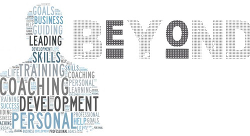 Leadership Development & Beyond
