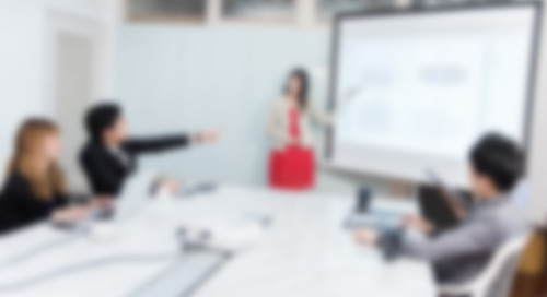 Meet OneDigital's New Training Team