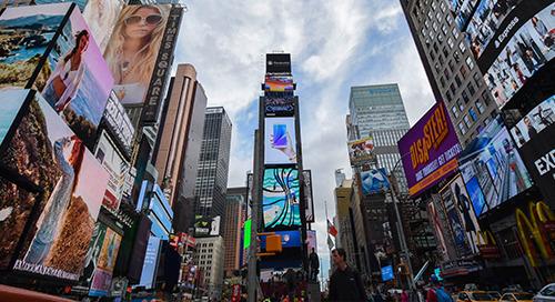Why Permission Marketing No Longer Works for B2B