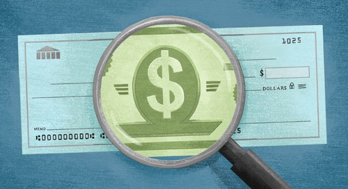 6 Hidden Ways Paper Checks are Hurting Your Business