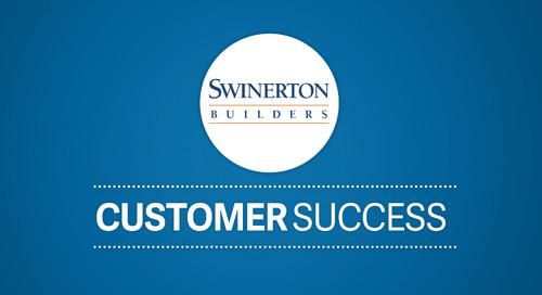 Case Study: Swinerton Builders