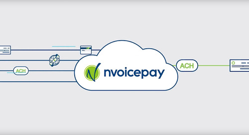 Nvoicepay SuiteApp Demo for NetSuite