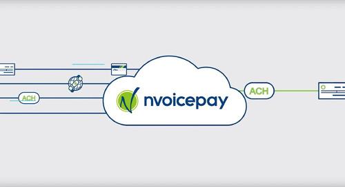 Nvoicepay SuiteApp Demo for NetSuite